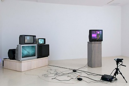 Dragan Đokić, Beat TV, 2014