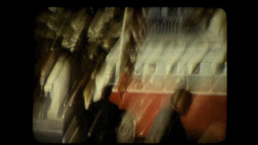 Resultado de imagen de Florescence Ante Verzotti